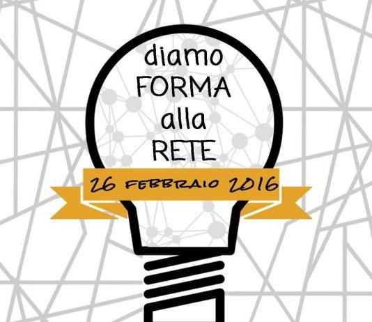 Diamo forma alla rete. Torino Social Innovation