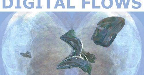 Digital Flows