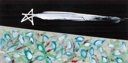Gian Ruggero Manzoni – Le mutevoli forme