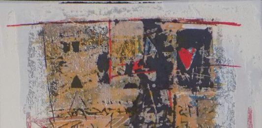 Giorgio Celiberti – Le Radici nel Tempo