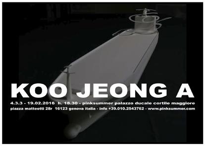 Koo Jeong A – 4.3.3
