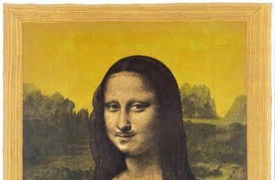 La seduzione dell'antico. Da Picasso a Duchamp, da De Chirico a Pistoletto