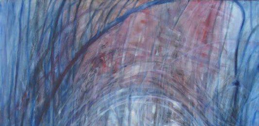 Silvia Canton – Tormente, tormenti