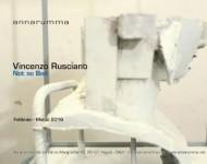 Vincenzo Rusciano – Not so bad