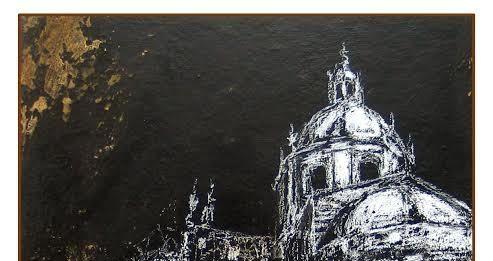 Adriano Caverzasio – Acque e Città
