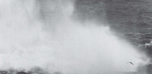 Carla Sanguineti – Il Sentimento del Sacro nelle Cinque Terre. Segni, simboli, storie
