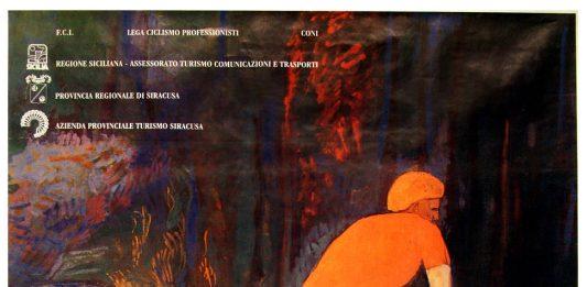 Ernesto Treccani cinquant'anni nei manifesti. Arte, cultura, società e politica