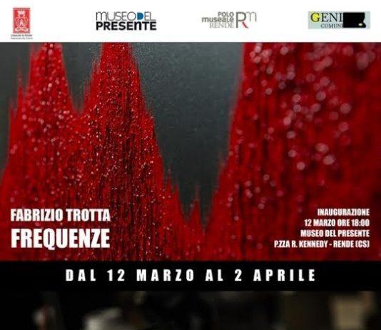 Fabrizio Trotta / Francesco Minuti