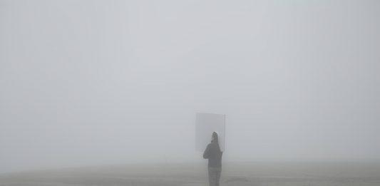 Francesco Pedrini – Nebula