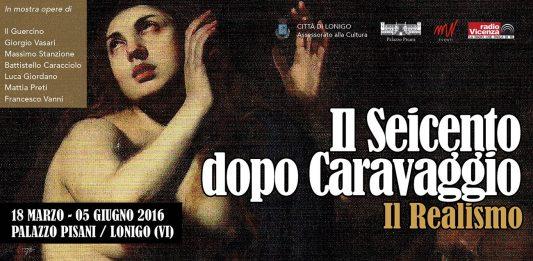 Il Seicento dopo Caravaggio: il Realismo