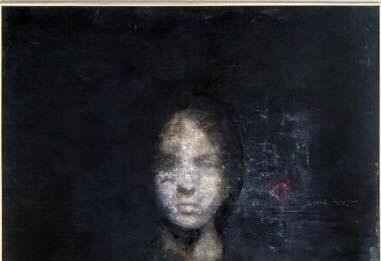 Marco Stefanucci – Metamorphóō