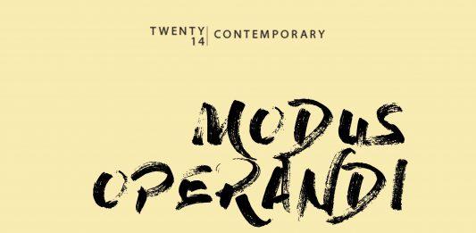 Modus Operandi. Ricognizioni sul contemporaneo tra pittura e fotografia