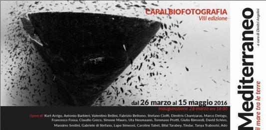 Phc Capalbiofotografia