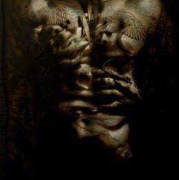 Ronald Ventura – Recent works