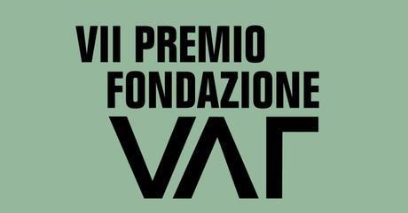 Settima edizione Premio Fondazione VAF