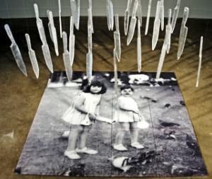 Silvia Levenson – Identidad desaparecida