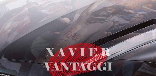 Xavier Vantaggi – Le prix du bonheur
