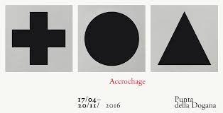 Accrochage