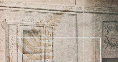 Alessandra Calò  – Reliquiae Herbarium