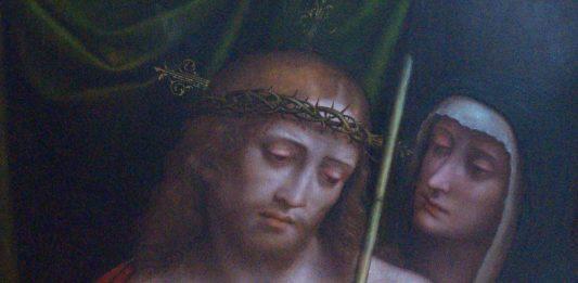 Da Giampietrino a Segantini. Dipinti della collezione Superti Furga al Castello Visconteo di Pavia