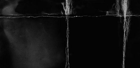 Dana de Luca – L'ineffabile gemito