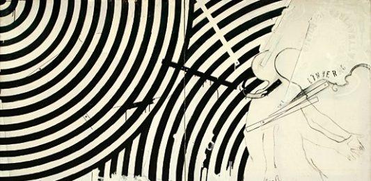 IMAGINE. Nuove immagini nell'arte italiana 1960-1969