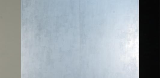 Jon Groom – Io sono quello