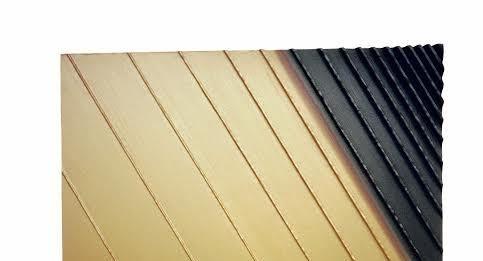 Massimo Arrighi – I colori dello spazio-tempo