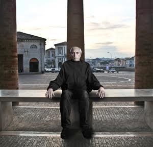 Maurizio Cesarini – Disseminazione