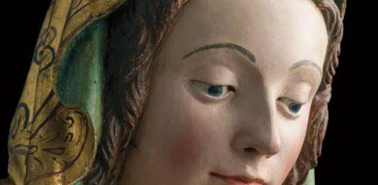 Nel segno del Rinascimento. Pietro Bussolo scultore a Bergamo