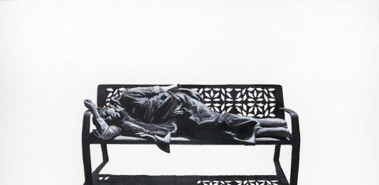 Paolo Borrelli – Dreamers