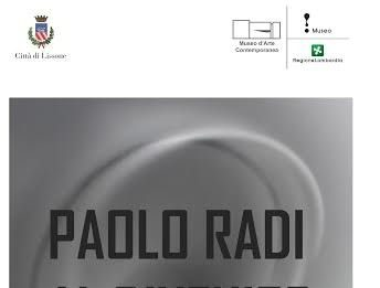 Paolo Radi – Al Divenire