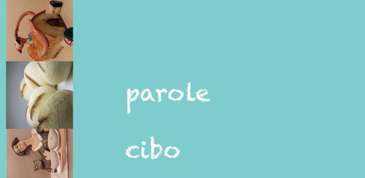 Parole/Cibo/Ceramica