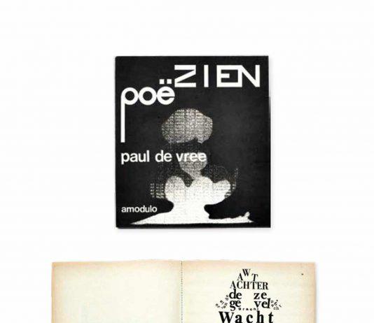Rigorosamente Libri.  Libri d'Artista. Libri Oggetto e Libri d'Arte dall'Archivio Carlo Palli