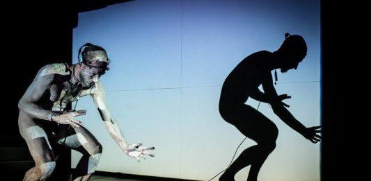Segnali 2016-Arti Audiovisive e Performance