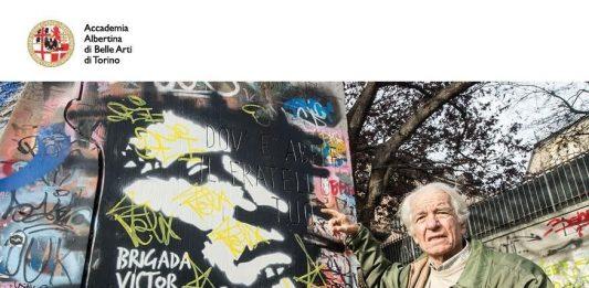 Street Art e Graffiti nella Città