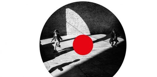Umberto Verdoliva – An ordinary day