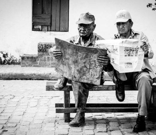 Visioni | Le Artigiane ospitano il CFC – Centro di Fotografia e Comunicazione di Pescara