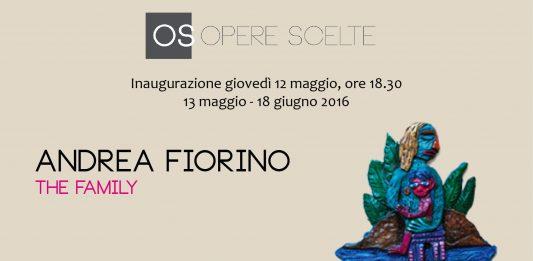 Andrea Fiorino / Gianmaria Giannetti