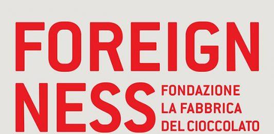 Anna Galtarossa / Daniel Gonzalez – Foreignness [Estericità]