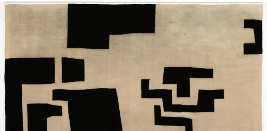 Arte Moderna e Contemporanea | Asta 6