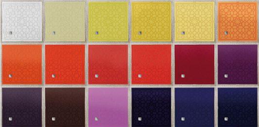 Carmine Piro – Il colore e l'altrove