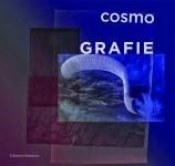 CosmoGrafie – segno materia e visione