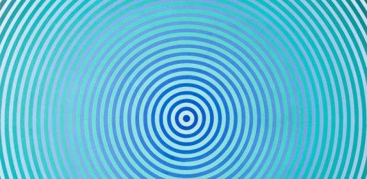 Creative Eye – Arte Cinetica e Programmata