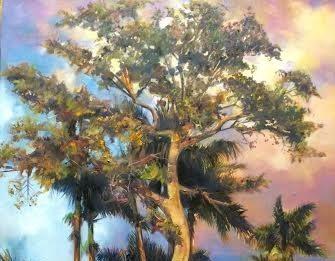 Danys Ozuna Milò – Finestra su Cuba