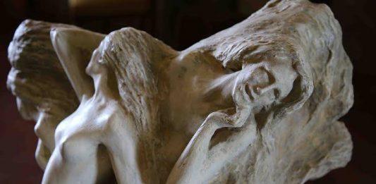 Domenico Baccarini – Sensazioni dell'anima