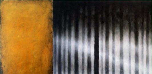 Ernesto Morales – Specchi