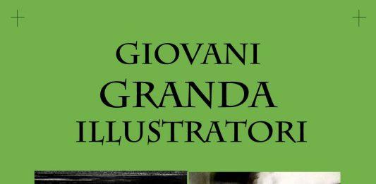 Giovani Granda Illustratori