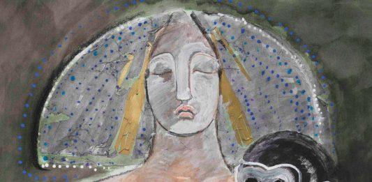 Girolamo Ciulla – Metamorfosi e Magia