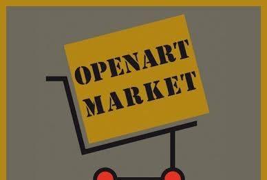 OpenARTmarket / Arredare con… l'Arte